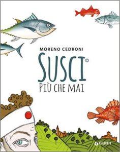 suscipiuchemai_libri sul sushi