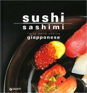 sushi_sashimi_libro