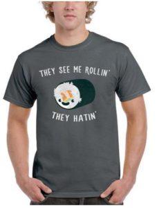 sushi_tshirt_rolling