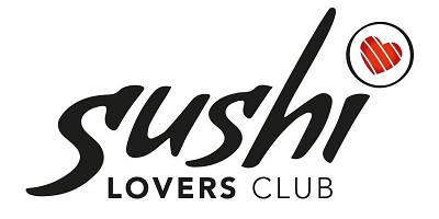 Sushi Lovers Club